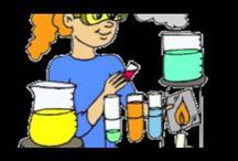 Έρευνα και πειραματισμός
