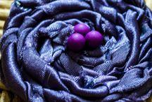 Tricotaje de mana