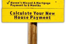 Mortgage FYI