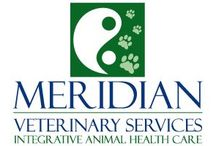 D. C. Veterinarians Who Practice One or More Modalities in Holistic and Integrative Veterinary / http://www.bestcatanddognutrition.com/roger-biduk/list-of-900-u-s-holistic-integrative-veterinarians/