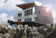 Beach Bay, Iron Shore, Grand Cayman