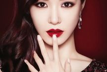 Ejaculatory Make-Up