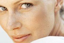 Beauty & Skin Care / by Rachel Boykin
