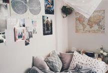 Bed kingdom
