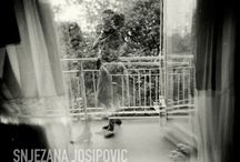 Snjezana Josipovic / http://photoboite.com/3030/2010/snjezana-josipovic/