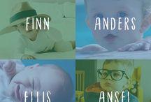 Baby Names / Baby Names| Latest Baby Names| Baby Names|Good Baby Names