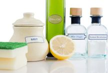 Enlever l odeur transpiration sur les vêtements