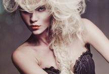 Inspi coiffure