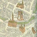 BELGIË / Brugge : Renaissance / Hans Memling, Gerard David,Jan Provoost