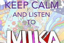 mika birthy