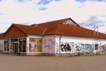 Kohli - Brieselang / Mehr dazu in meinem Blog unter http://www.kohli.blog/category/kohli/brieselang