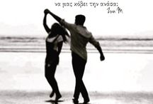 Love quotes ❤❤