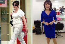 Health & Slimming