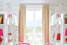 Bedroom and Diy ideas / by lili m