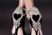 Pantofi ♥