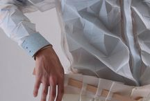Origami&Fashion