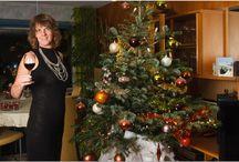 Essentie Fotografie / mijn kerstfotoshoot