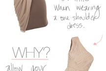 What to wear to your engagement or couple shoot