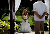 wedding-and-events / by Sharron Youngblood