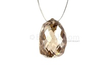 Diamond Drops To Love / by Beacab Gems