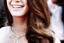 ☼ Lana del Rey ☼
