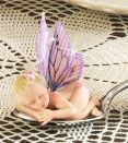 My Favorite Faires / My favorite fairies from my store, from other pinners, DIY fairies ... just fairies I really really like :)) - a grin with a chin