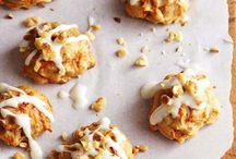 Cookie Wars / by Nicole Schindler