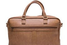 Túi xách Office của thương hiệu Lee&Tee