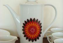 naty ceramica