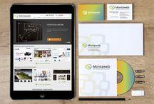 Actualidad / MONTAWEB es una agencia de Marketing Online y Diseño web dedicada a ofrecer soluciones digitales eficaces y de calidad a profesionales y empresas.   Fundada en el año 2001, MONTAWEB nace como un proyecto propio y diferenciado, con la volutad de atender las nuevas necesidades de las empresas en Internet.  Especializados en Marketing Online, pensamos que el éxito de un buen proyecto radica en el diseño de una buena estrategia y planificación.
