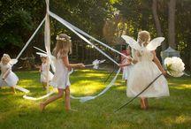 Birthday Ideas For Little Girls