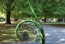 Sculpture VAP1