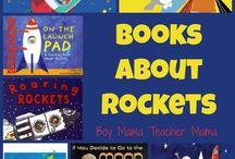 Kids - Books