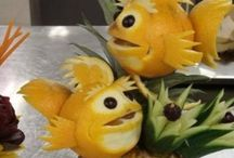 Fruit animaux
