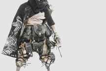 threeA Tomorrow kings