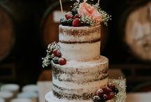 torta Andrea e Giulia