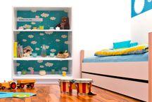 druck salon drucksalon on pinterest. Black Bedroom Furniture Sets. Home Design Ideas