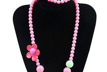 Jewelry / Jewelry for Her: http://bit.ly/2kDM1Sq Jewelry for Him: http://bit.ly/2k7k2HQ Jewelry for Kids: http://bit.ly/2l8gRAx