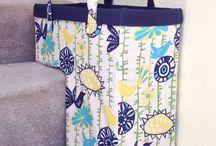 Tašky a kabelky