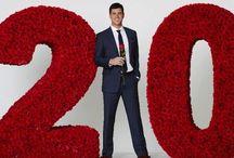 The Bachelor TV Show