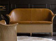 4_Furniture