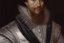 On This Day in History / Daily updates on events in Tudor history..,,