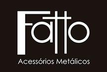 PARCEIROS / Parceiros blog de dicas domesticas