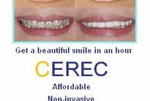 Mesa AZ Restoration Dentistry