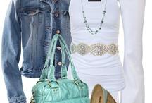 fashion!!! / by Zorayda Aguayo
