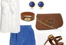 Style File by Frill Seekers Gifts