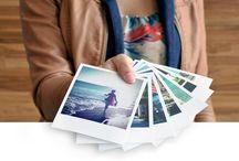 Idée photo + astuces