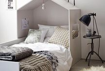 Greg room