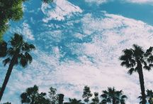 under the sun / Summer