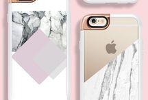 Phone case & book case